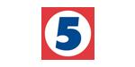 kanal5-data