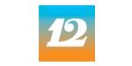 tv12-was-tv4-sport-data