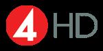tv4hd-data